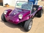 Dune Buggy Mayer Manx 1966